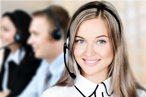 Business Phone System Service and Support In Cumberland County, NJ