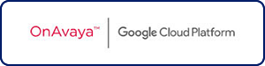OnAvaya | Google Cloud Platform Sales, Installation, and Service In Cumberland County, NJ