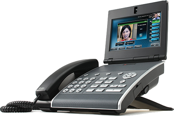 Business Phone Systems - Hosted VOIP, Digital, Unified Communications (UC), and SIP Trunking In Gloucester County, NJ