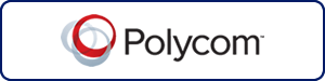 Polycom Sales, Installation, and Service In Cumberland County, NJ