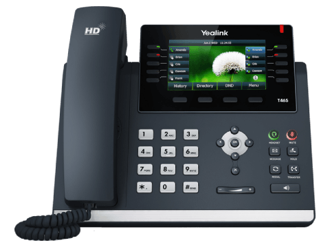 Business Phone Systems - Hosted VOIP, Digital, Unified Communications (UC), and SIP Trunking In New Jersey, Delaware, and Pennsylvania