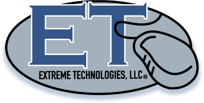 Extreme Technologies, LLC